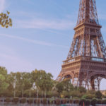 5-Reasons-behind-why-Paris-is-always-a-good-idea