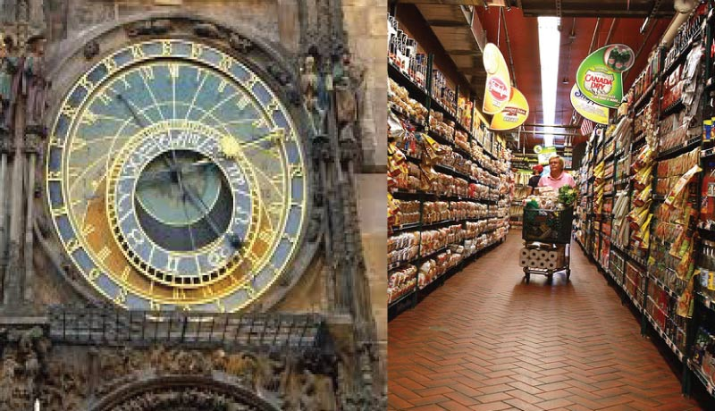 Stop N Shop Hours >> How To Avail Most Common Stop And Shop Hours For Popular