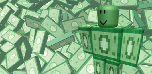 Best Way Of How To Donate Robux With Or Without Bc Hours Tv