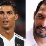 Is-Cristiano-Ronaldo-Really-A-Rapist-And-Nana-Pateker-A-Molester