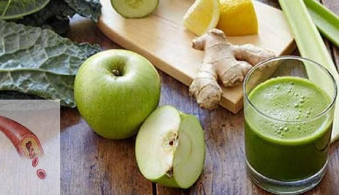 Reduce Triglycerides Ayurveda