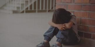Child Abuse Scandal Okara