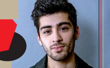 Zayn Malik's Religious Beliefs