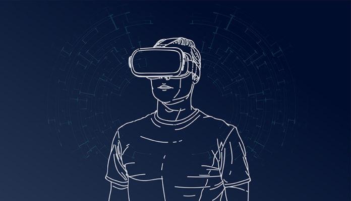 Impact of Virtual Reality