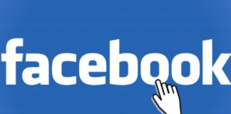 Facebook Clear History Tool