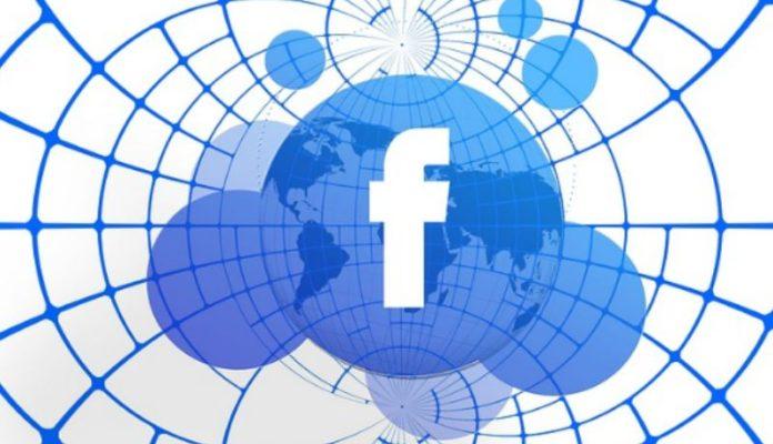 Facebook Data Collction
