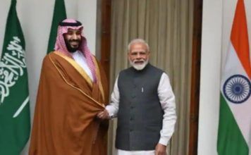 MBS In India