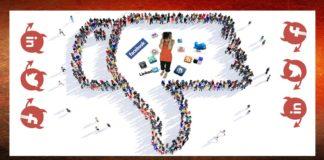 Potential Harms of Social Media