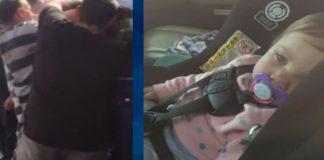 inmates rescue toddler