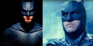 Batman Crazy Things