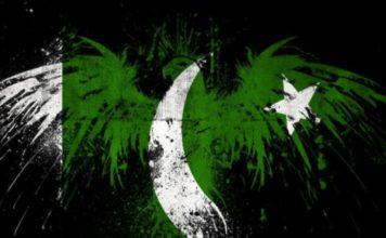Pakistan National Day