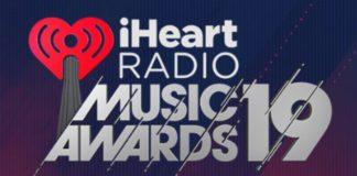 iHeartRadio Music Awards 2019
