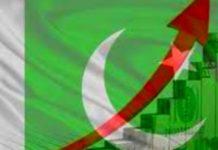Deplorable Economy of Pakistan