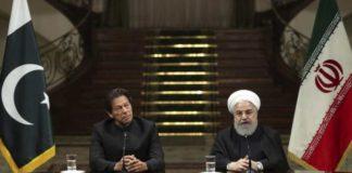 Imran Khan on Germany and Japan
