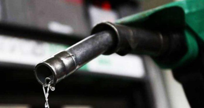 Petrol Prices Hike in Pakistan