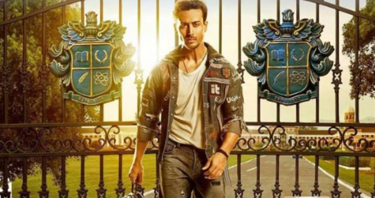 Student of the Year 2 Trailer Is Out and Fans Have a Mixed Reaction