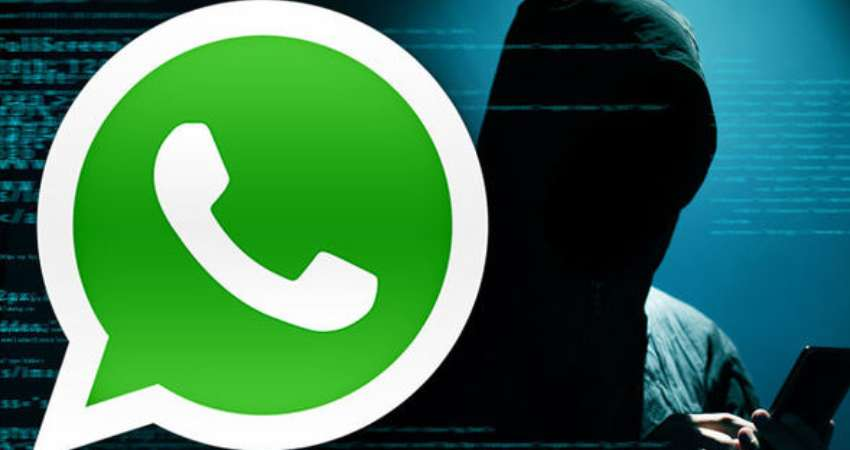 WhatsApp Hack- Users Urged to Upgrade to New Version