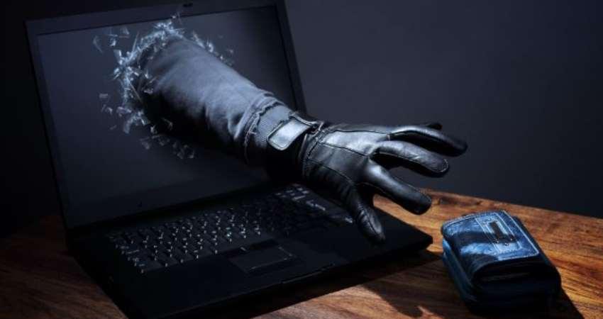 Corporate Hackers