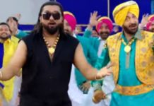 Honey Singh Gur Nalo Ishq Mitha