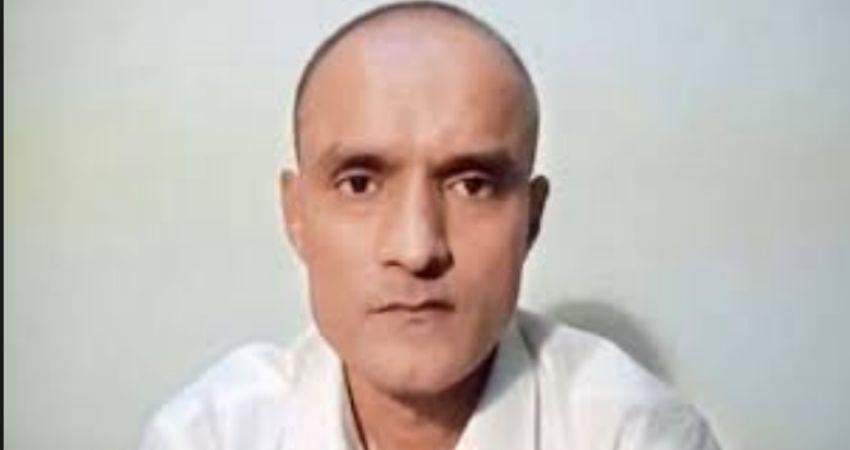 ICJ Verdict Kubhushan Jadhav