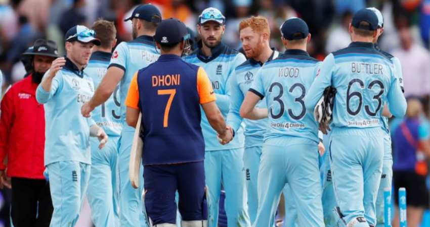 england vs india - photo #18