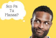 SCO Pa Tu Manaa Meanings