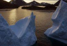 US Buying Greenland