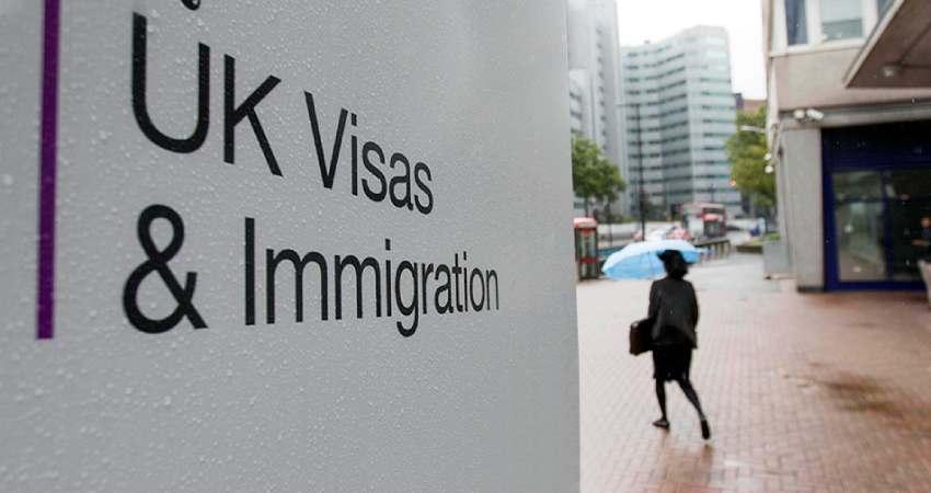 UK Student Visa Policy