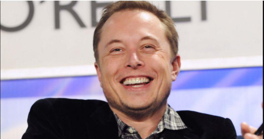 Elon Musk Defamation Case