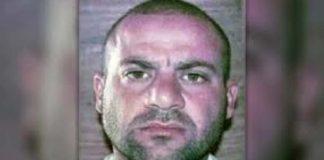 Amir Mohammed Abdul Rehman