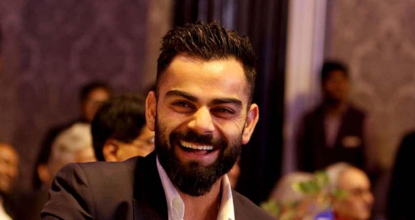 ICC Spirit of Cricket Award