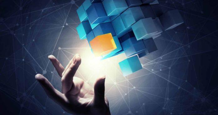 Transperency in Blockchain Technology