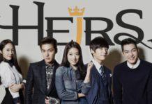 Top Korea Dramas