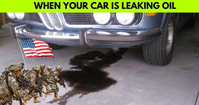 US Oil Prices Crash