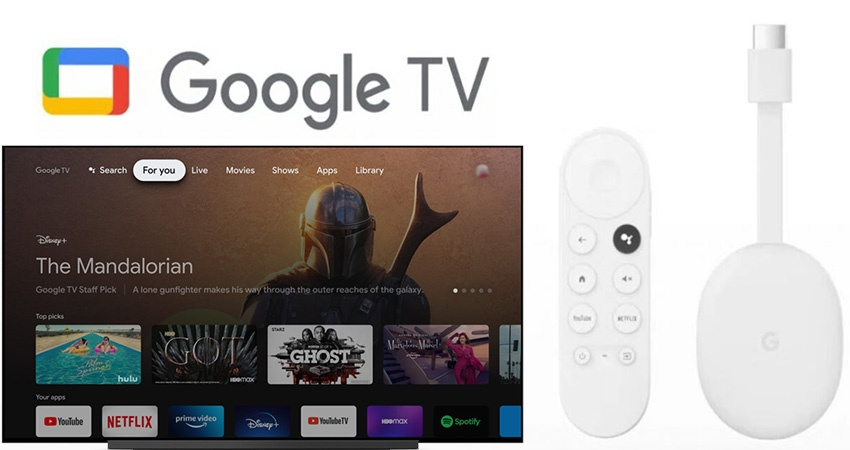 everything-about-google-tv-device