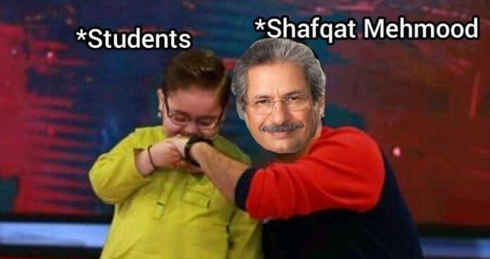 funny-memes-shafqat