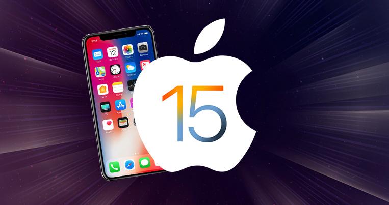 ios-15-hidden-features