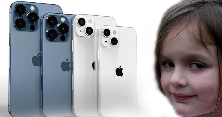 iphone-13-memes