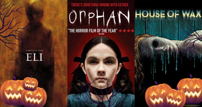 horror-movies-for-halloween