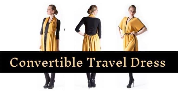travel-dress-women